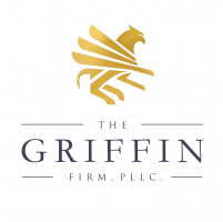 The Griffin Firm, PLLC