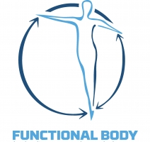 Functional Body