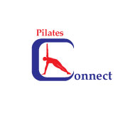 Pilates Connect