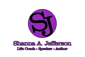 Shanna A. Jefferson, Inc.