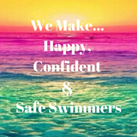Swim Safe Aquatics