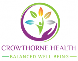 Crowthorne Health