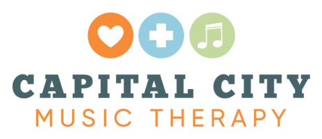 Capital City Music Therapy