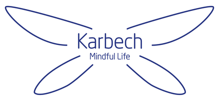 Karbech Mindful Life ApS