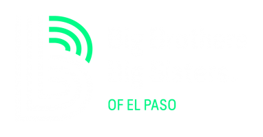 Big Brothers Big Sisters of El Paso