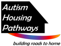Autism Housing Pathways