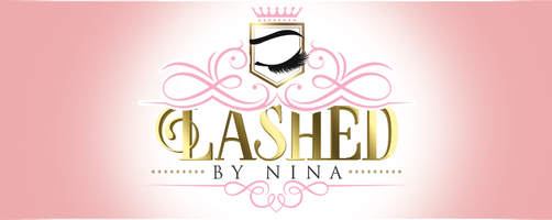 Lashed by Nina LLC