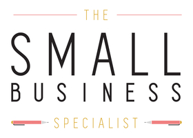 The Small Business Specialist