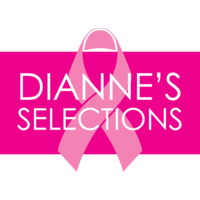 Dianne's Selections