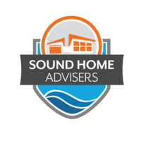 Sound Home Advisers