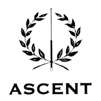 Ascent Acupuncture