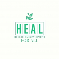 HEAL:Health Empowerment  for All
