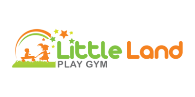 Little Land Play Gym - Temple