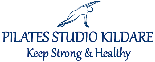 Pilates Studio Kildare