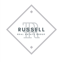 Russell Real Estate Group