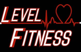 Level Fitness Inc.
