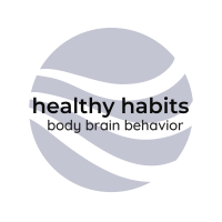 Center for Healthy Habits:  Classes, Consulting, Coaching for Health & Well-being of Individuals & Organizations