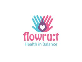 Flowru:t Health in Balance
