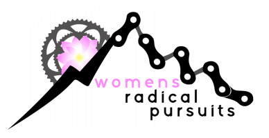 Womens Radical Pursuits
