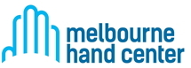 Melbourne Hand Center - Dr. Kyle J. Moyles, MD MBA