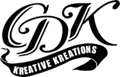 CDK Kreative Kreations, LLC