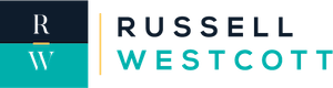 Russell Westcott Consulting