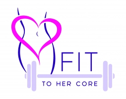Fit To Her Core, LLC