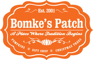 Bomke's Patch