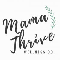 Mama Thrive (Formally The Pump Connection)