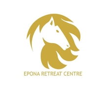 Epona Retreat Centre