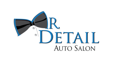 Mr Detail Auto Salon