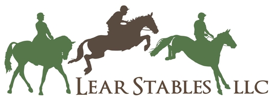 Lear Stables, LLC