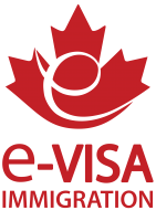 e-Visa Immigration Services