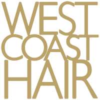 WEST COAST HAIR® Soft bond Strands