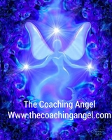 The Coaching Angel