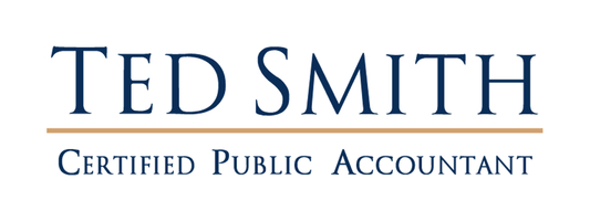 Ted Smith CPA LLC