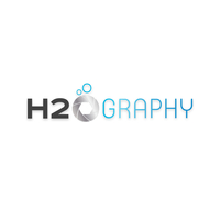 H2Ography Pty Ltd