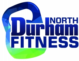 North Durham CrossFit
