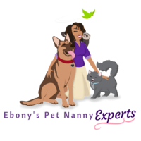 Ebony's Pet Nanny Experts