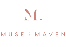 Muse + Maven Lash + Beauty Studio (formerly LASH'D)