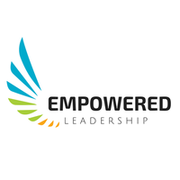 Empowered Leaderhip, Inc