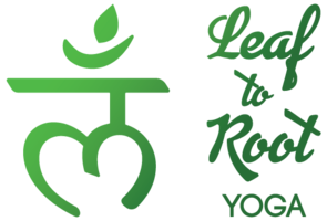 Leaf to Root Yoga