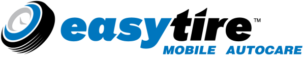 EasyTire Mobile AutoCare