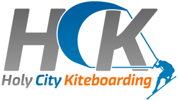 Holy City Kiteboarding