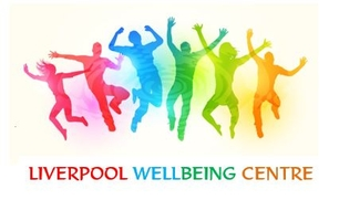 Liverpool Wellbeing Centre