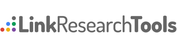 LinkResearchTools (LRT) Services