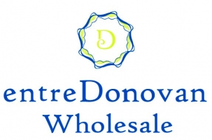 entreDonovan Wholesale