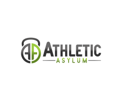 Athletic Asylum