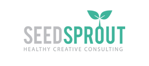 Seedsprout Consulting, LLC