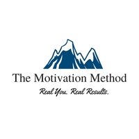 The Motivation Method